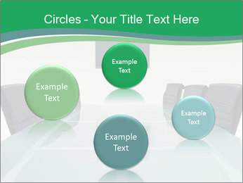 0000073299 PowerPoint Templates - Slide 77