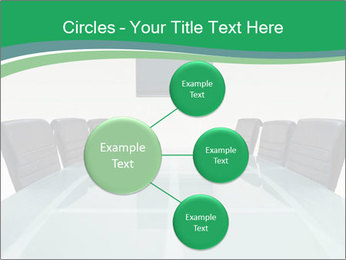 0000073299 PowerPoint Templates - Slide 79