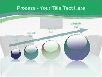 0000073299 PowerPoint Templates - Slide 87