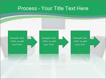 0000073299 PowerPoint Templates - Slide 88