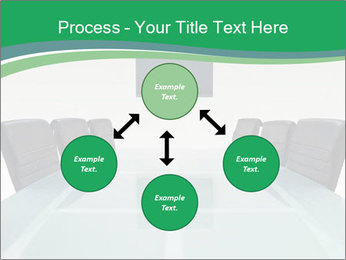 0000073299 PowerPoint Templates - Slide 91