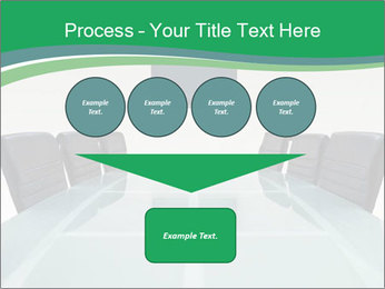 0000073299 PowerPoint Templates - Slide 93