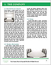 0000073299 Word Template - Page 3