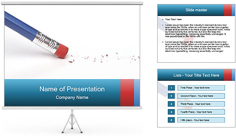 0000073300 PowerPoint Template