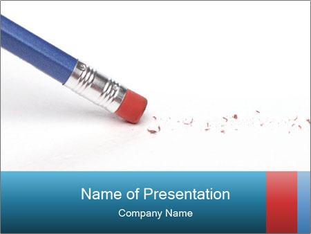 0000073300 PowerPoint Templates