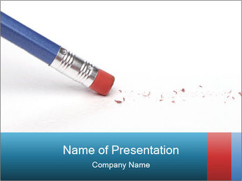 0000073300 PowerPoint Template - Slide 1