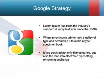 0000073300 PowerPoint Template - Slide 10