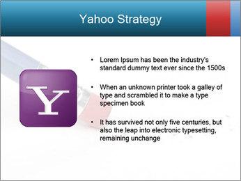0000073300 PowerPoint Template - Slide 11
