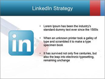 0000073300 PowerPoint Template - Slide 12