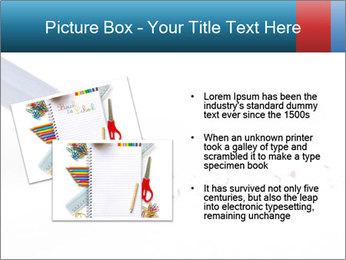 0000073300 PowerPoint Template - Slide 20