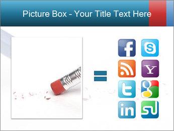 0000073300 PowerPoint Template - Slide 21