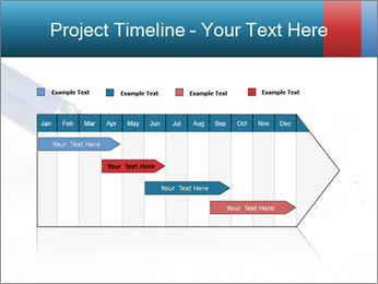 0000073300 PowerPoint Template - Slide 25