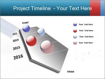 0000073300 PowerPoint Template - Slide 26