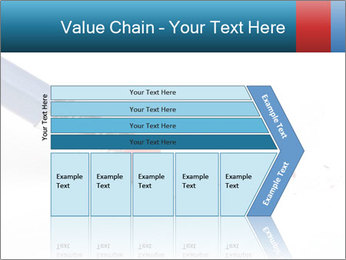 0000073300 PowerPoint Template - Slide 27
