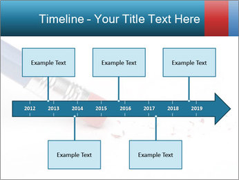 0000073300 PowerPoint Template - Slide 28