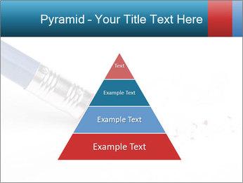 0000073300 PowerPoint Template - Slide 30