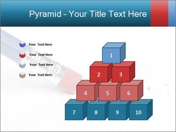 0000073300 PowerPoint Template - Slide 31