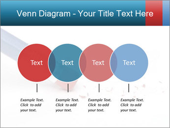 0000073300 PowerPoint Templates - Slide 32