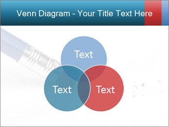 0000073300 PowerPoint Template - Slide 33