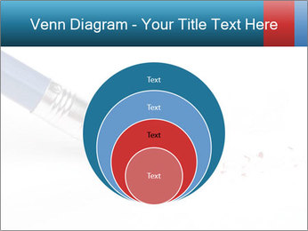 0000073300 PowerPoint Template - Slide 34