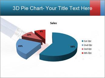 0000073300 PowerPoint Template - Slide 35