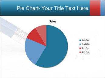 0000073300 PowerPoint Template - Slide 36