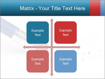 0000073300 PowerPoint Template - Slide 37