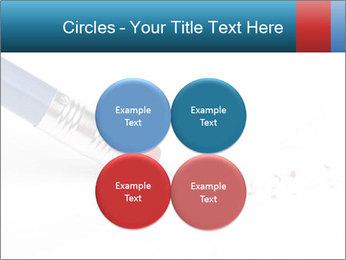 0000073300 PowerPoint Template - Slide 38