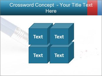 0000073300 PowerPoint Template - Slide 39