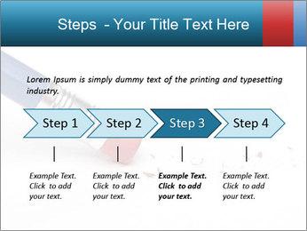 0000073300 PowerPoint Template - Slide 4