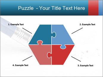 0000073300 PowerPoint Template - Slide 40