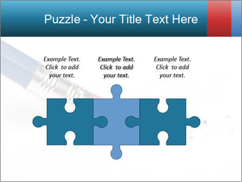 0000073300 PowerPoint Template - Slide 42