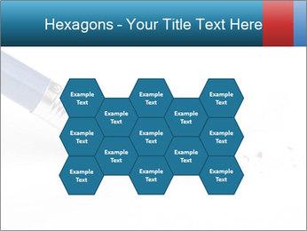 0000073300 PowerPoint Template - Slide 44