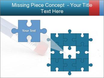 0000073300 PowerPoint Templates - Slide 45