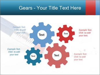 0000073300 PowerPoint Template - Slide 47