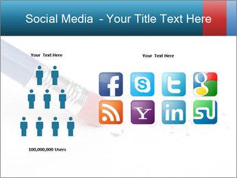 0000073300 PowerPoint Template - Slide 5