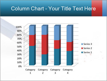 0000073300 PowerPoint Template - Slide 50