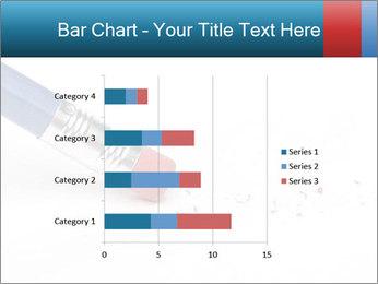 0000073300 PowerPoint Template - Slide 52