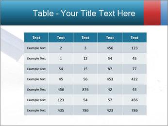 0000073300 PowerPoint Templates - Slide 55