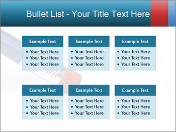 0000073300 PowerPoint Template - Slide 56