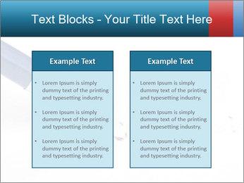 0000073300 PowerPoint Template - Slide 57