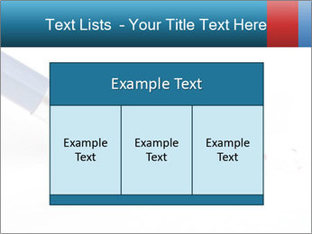 0000073300 PowerPoint Template - Slide 59