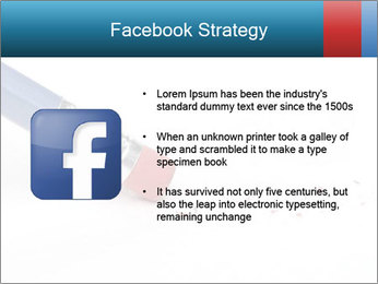 0000073300 PowerPoint Template - Slide 6