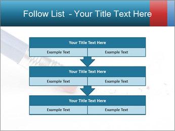0000073300 PowerPoint Template - Slide 60