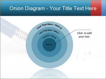 0000073300 PowerPoint Template - Slide 61
