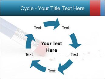 0000073300 PowerPoint Template - Slide 62
