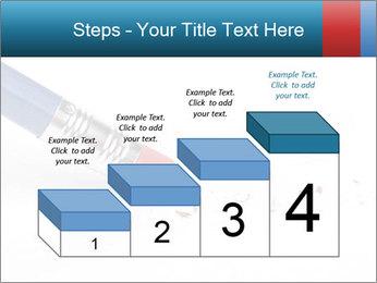 0000073300 PowerPoint Templates - Slide 64