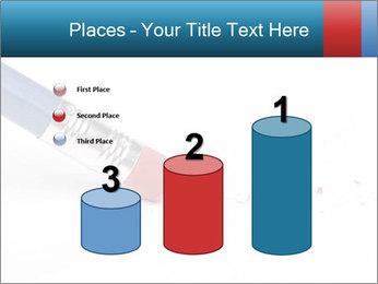 0000073300 PowerPoint Template - Slide 65