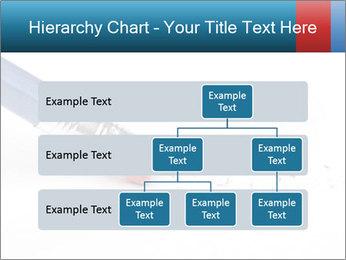 0000073300 PowerPoint Template - Slide 67