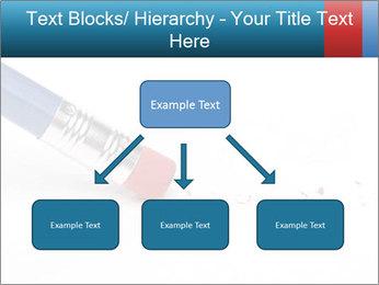 0000073300 PowerPoint Template - Slide 69